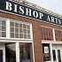 Dallas_Bishop Arts 003_150x150